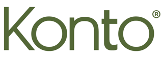 Konto Acoustics - Products from Nature